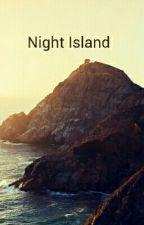 Night Island by Badum153