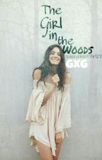 The Girl In The Woods GxG by ariasucksatlife123