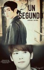 Un segundo [JaeYong NCT] by Funkypearl_7