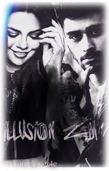 illusion |Z.m