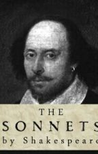 The Sonnets by De_layed