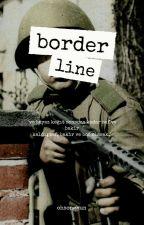 Border Line ● HanHun by Ohsonghun
