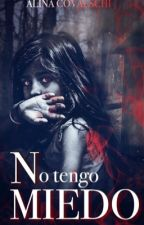 No tengo miedo  by broken-dreams-29