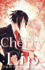 CHERRY LIPS by Hannanissa