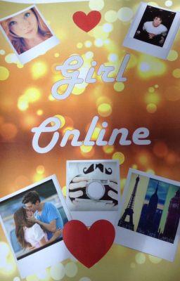 mystery school online