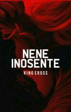 Nene Inosente by Areighteen