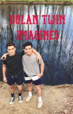 Dolan Twin Imagines  by 50shadesofcgc