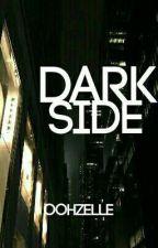 dark side: tainting chanyeol   chanbaek by oohzelle