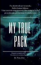 True Pack (Próximamente) by Enne_Grey