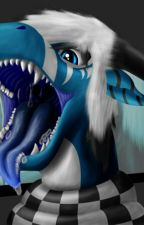 Vore Stories by Xeraidiant
