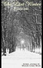 The Last Winter by Annisannyis_