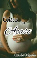 Coisas Do Acaso by Dinhagrigorio
