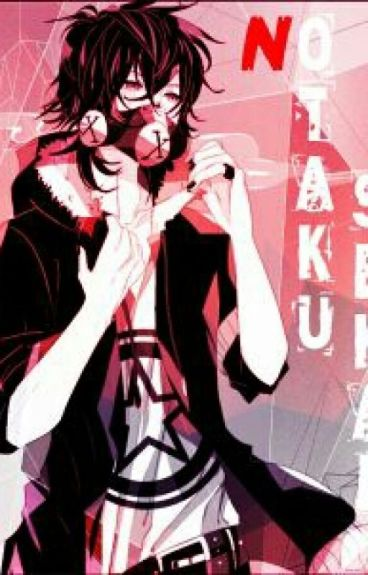 Otaku No Sekai | オタクの世界