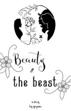 Beauty & The Beast by yn-june