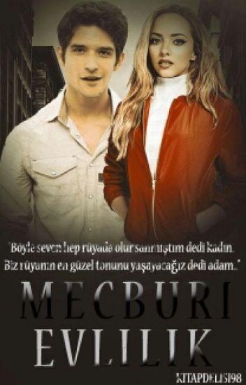 MECBURİ EVLİLİK
