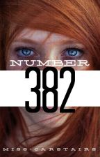 Number 382 by Miss-Carstairs