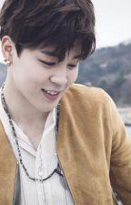 Lovely jams by Kim_Taehyun_LOVE