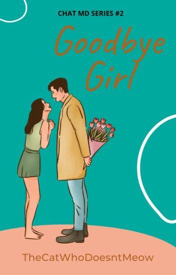 Goodbye Girl (Epistolary #2)