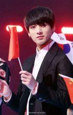 [Allkook] [Longfic] Bọn anh cần em, bảo bối à... by JeonJungkook809