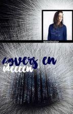 Covers en ideeën >>OPEN<< by muffindigo