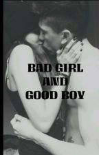 Bad Girl and Good Boy by Virginia_malik