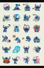 Los Signos Del Zodiaco by SlytherinSnapeGirl