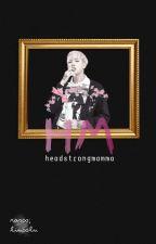 headstrong mamma | namgi + jikook by sociopathicswag