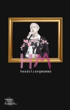 headstrong mamma 》namgi by rascolincoln