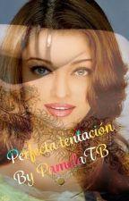 Perfecta Tentación © (+18) by SPameTB