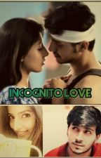 ||SanDhir|| Incognito Love by Deep_Chocolate