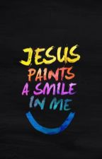 Parts of the Bible  by Shalinda_skater