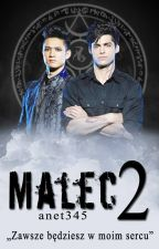 Malec 2. by anet345
