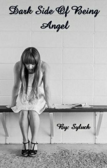 Nastolatka z Zakrwawioną Żyletką