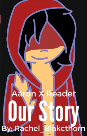 Minecraft Diaries AaronxReader Book 1 Our Story
