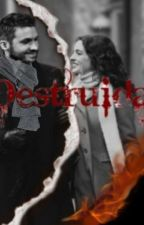 Destruida (editando)  by themelipop
