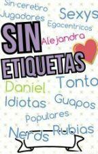 Sin Etiquetas by latc22