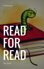 Read for Read by My_life32