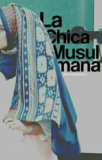 La Chica Musulmana