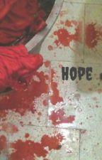 Hope by bookaddict678