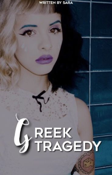 GREEK TRAGEDY ▹ FACECLAIMS