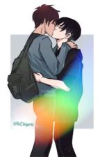 Ereri Smut stories  by Wot_Hiyori