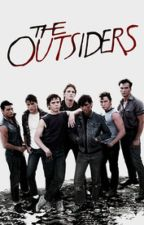The Outsiders RP by -FAYZ_Fanatic-