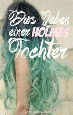 Das Leben einer Holmes Tochter || Sherlock Ff by Nessy_Holmes221b