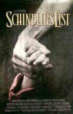 Список Шиндлера  by cethepmeral