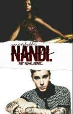 Nandi | EDITING ✔ by AyeItsLylli
