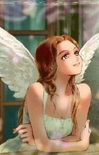 Freya's Wings #Wattys2016 by WriteMangolicious