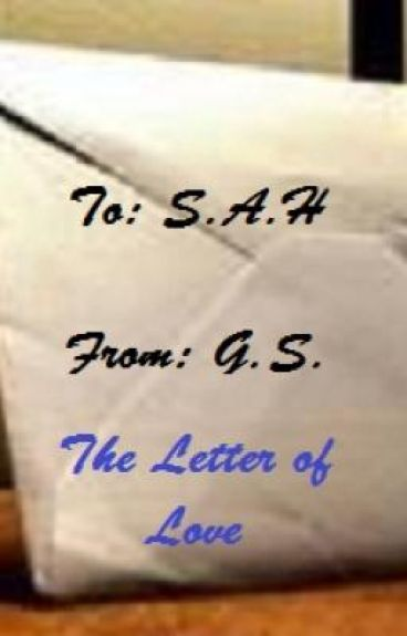 A Letter for Love
