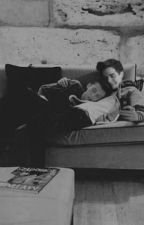Tronnor  The Ups And Downs Of Love by julia92802