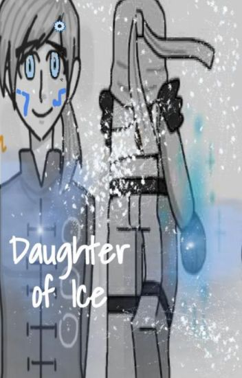 Daughter of Ice