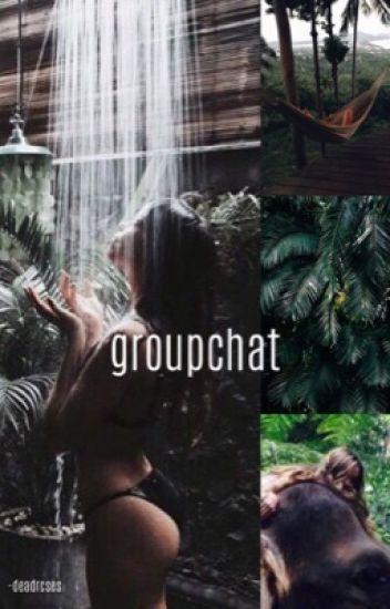 groupchat | omaha.freshlee